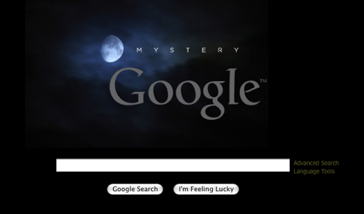 Mystery-Google-Get-Somebody-Elses-Search-Result.png